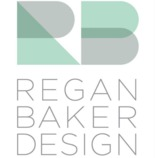 Intermediate or Senior Designer / Architectural Designer