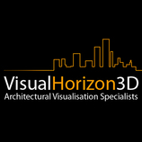 Visualhorizon3D