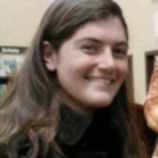 Lauren Smyth