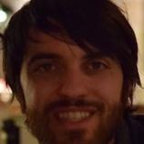 Marco Pasquariello