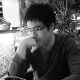 Brian Wonjoon Choi