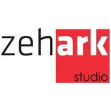 Zehark Studio