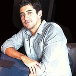 Roberto De Los Rios