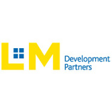 L+M Builders Group LLC