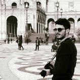 Gregorio Lacchio
