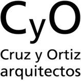 Cruz y Ortiz arquitectos
