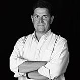Henrique Barros-Gomes