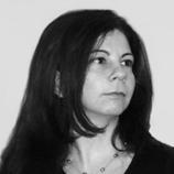 Lorenza Barabino
