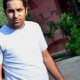 Ahmad Hamed