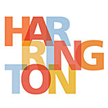 Harrington College of Design