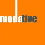 Modative