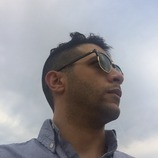 Reza Mirrezaie