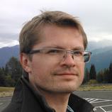 Vladislav Artyukhov