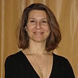 Katia Pacholski