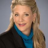 J Denise Cook