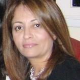 Maxie Karimian
