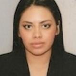 Ivana Del Aguila