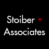 Stoiber & Associates Architecture and Design