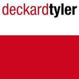 Deckard Tyler