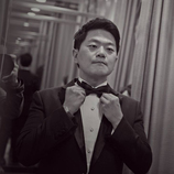 Jaeil Jeon