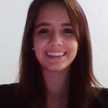 Camila Donato Tolentino