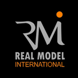 Real Model International - Model Maker