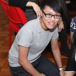 LiWen Chen