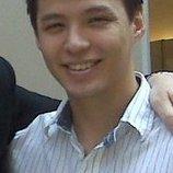 Seiji Anderson