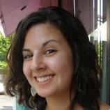 Sarah Thyparambil
