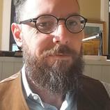 Gerald Forsburg