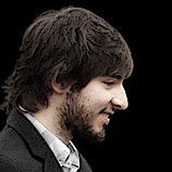 Gabriel Villalobos