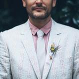 John Ruzicka