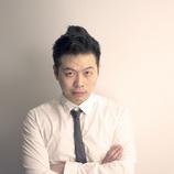 Jian Vincent Qian