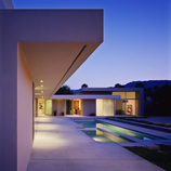 OJMR Architects