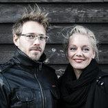 Mencke & Vagnby