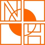NQH Architects