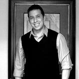 Michael Frame