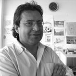 Guillermo Radovich