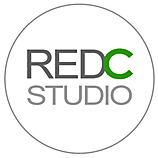 redc studio