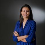 Monica Pinjani Chawla