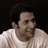 Rishad Netarwala