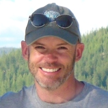 Chuck Edwards