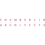 Chamberlin Architects, PC