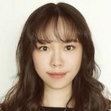 Siqi Yang