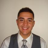 Oscar Sandoval