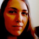 Melissa Tapper Goldman
