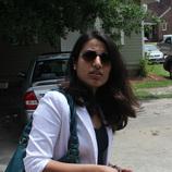 Sudha Thapaliya