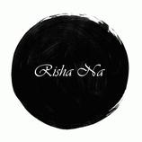 Risha Na
