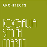 Architectural Designer
