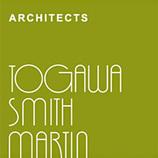 Togawa Smith Martin, Inc.